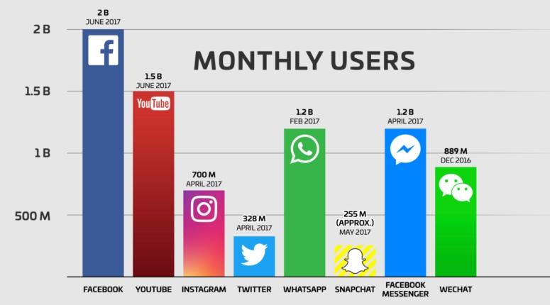 youtube-influencer-marketing.jpg